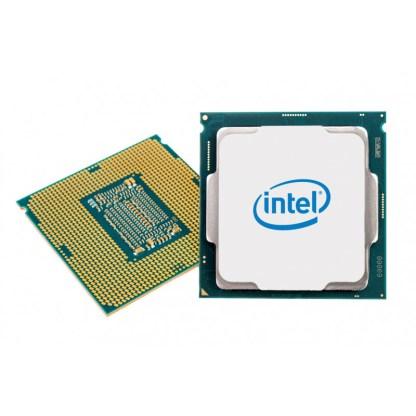 intel-core-i3-10100