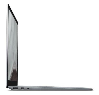 Microsoft - Microsoft Microsoft Surface Laptop 2 Intel Core i7 - 13.5'