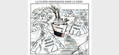 dessin-presse_assurances