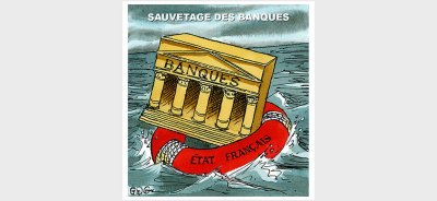 dessin-presse_sauvetage-banques