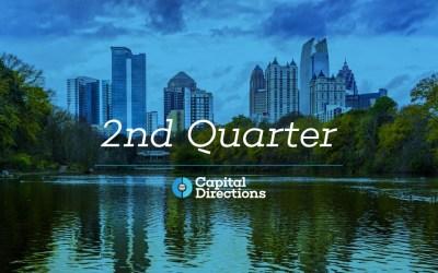 Second Quarter 2018 Letter to Clients