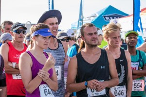 cape-agulhas-classic-trail-run2016-12-16_agulhus_trail-11