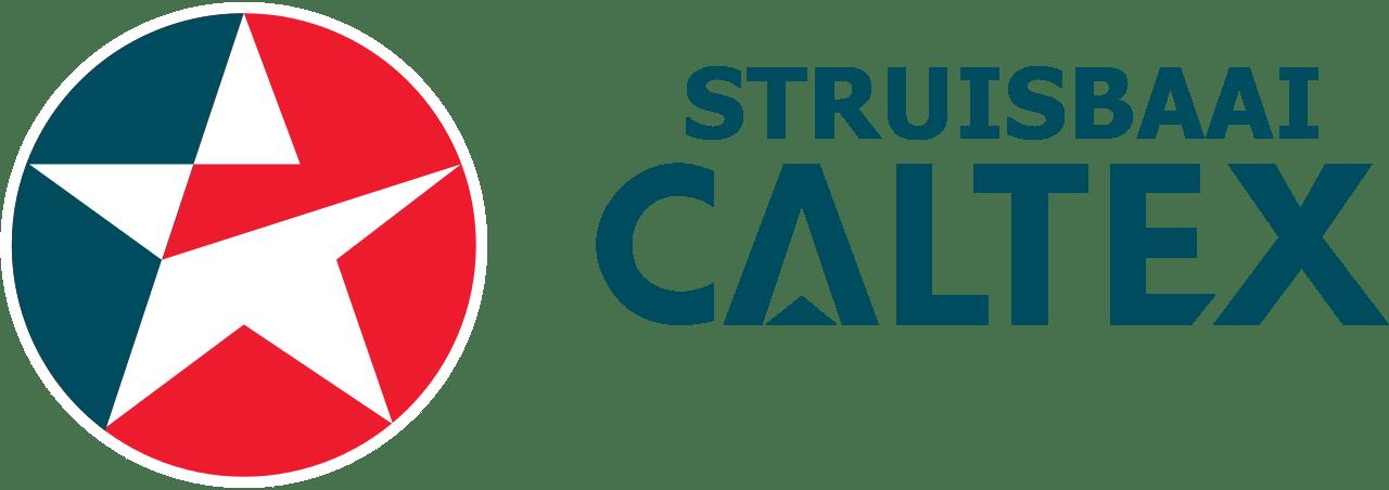 Struisbaai Caltex Garage