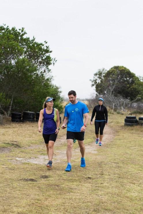 cape-agulhas-classic-trail-run-2017IMG_4907