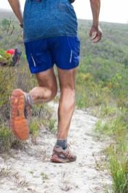 cape-agulhas-classic-trail-run-2017IMG_5480