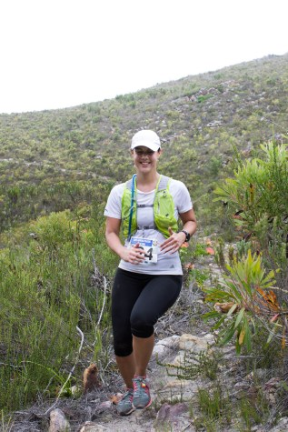 cape-agulhas-classic-trail-run-2017IMG_5575