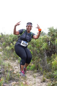 cape-agulhas-classic-trail-run-2017IMG_5728