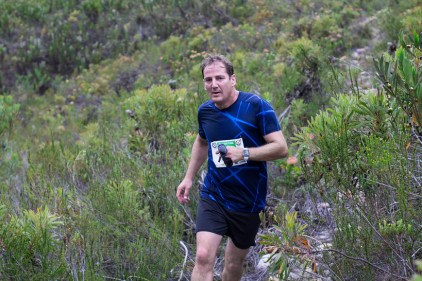 cape-agulhas-classic-trail-run-2017_MG_2452