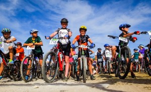 THE SOUTHERNMOST MTB RACE CAPE AGULHAS CLASSIC