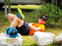 cape-agulhas-classic-trail-run-struisbaai-DSCF5534