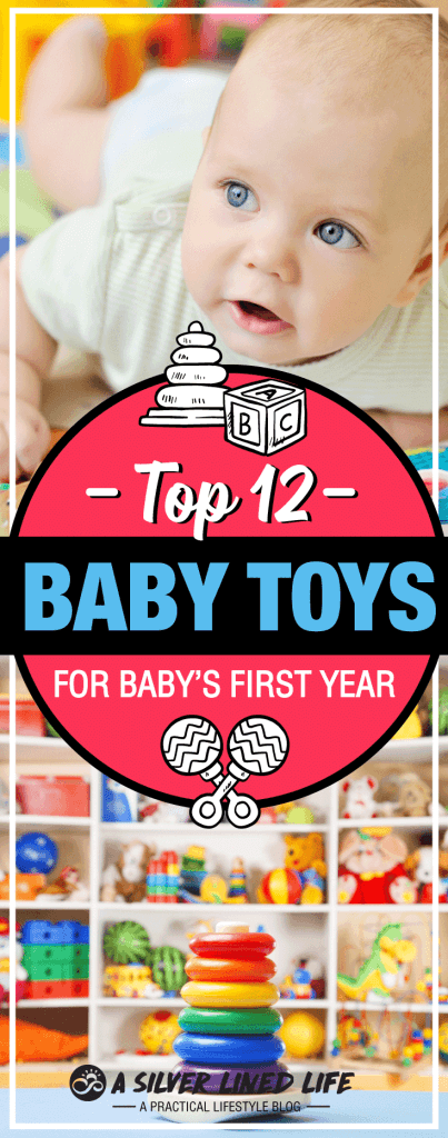 asilverlinedlife.com/wip-top-12-best-baby-toys-for-under-1-year/