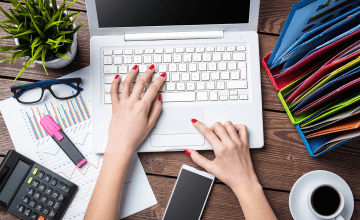FREE Course, How To Start A Successful Blog!