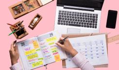 Blog Planning 101