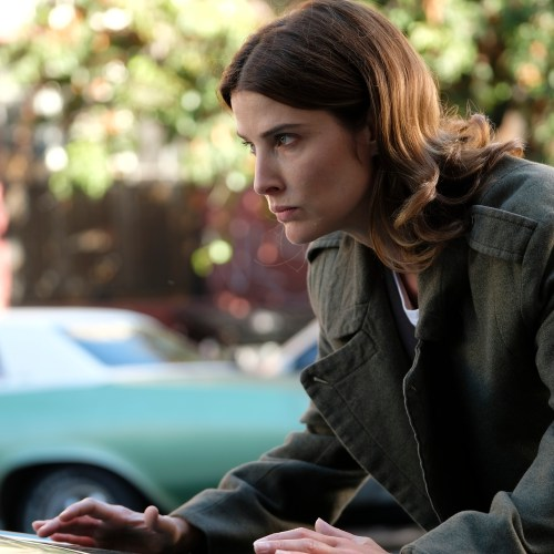 Stumptown 1x02 Review