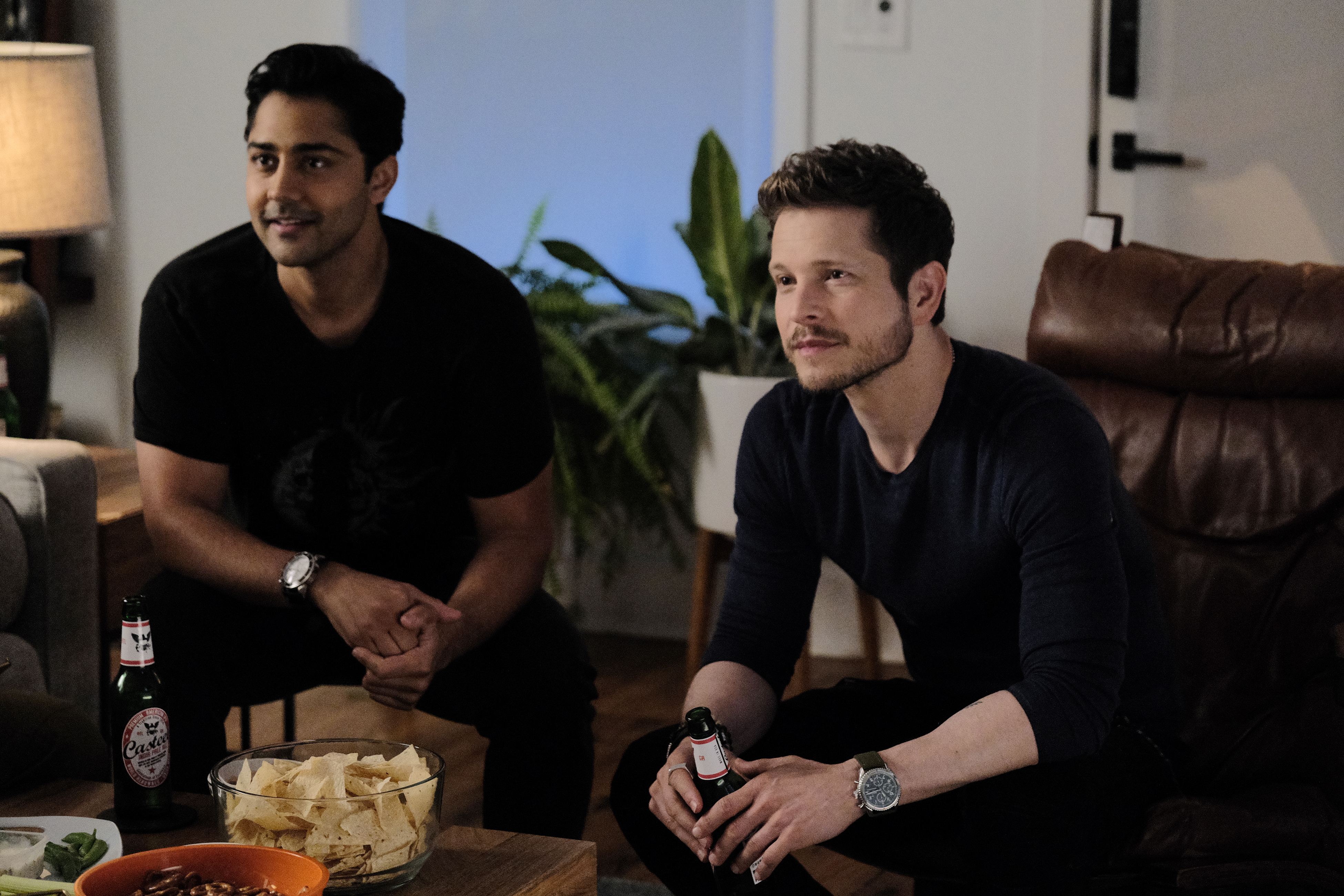The Resident 3x06 Review