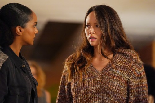 The Rookie 2x12 Review
