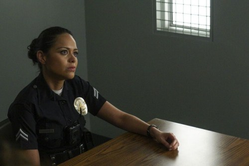 The Rookie 2x16 Review