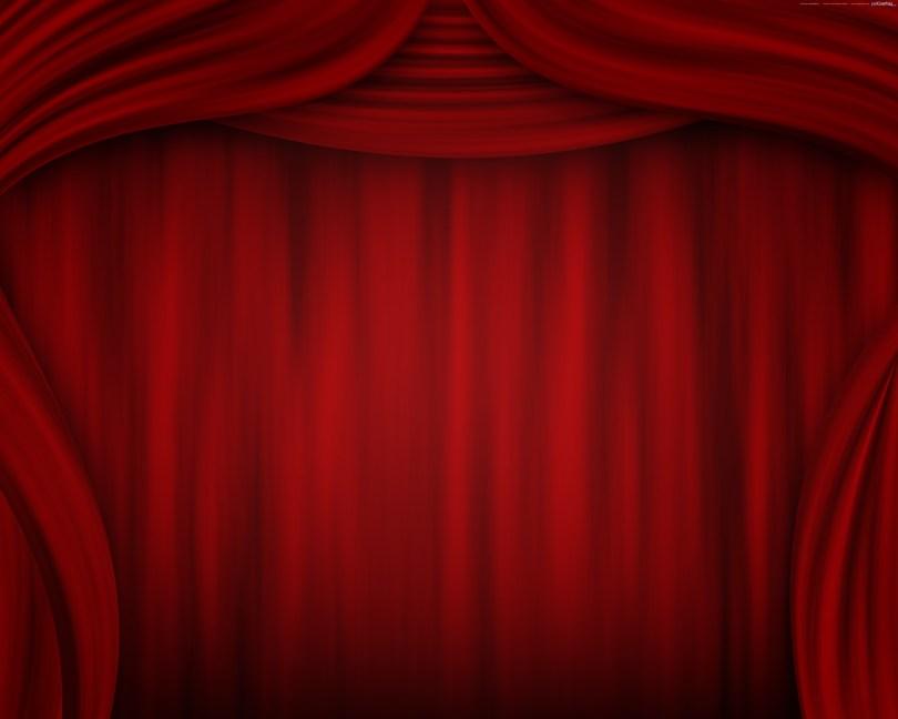 Red Curtain 1 Jpg Cape Ann Community Cinema