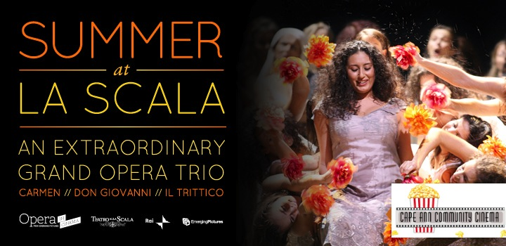 Learn more about our summer opera line-up.