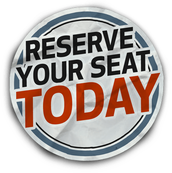 Click to reserve your seat.