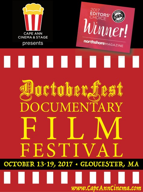 doctoberfest-dates