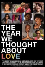 year_we_thought_about_love