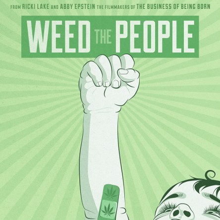 weed_the_people