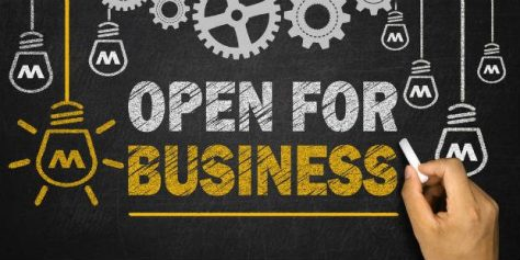We-are-OPEN-for-business-620x310-620x310