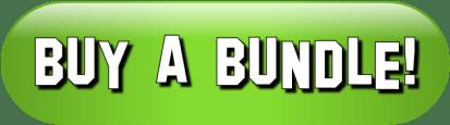 bundle.png