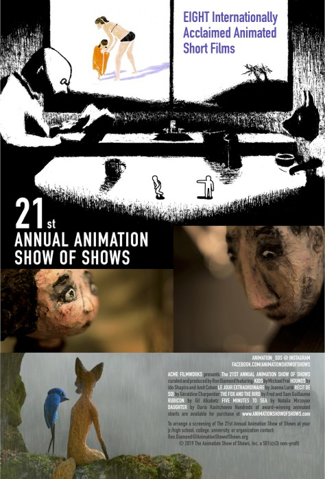 animation_poster
