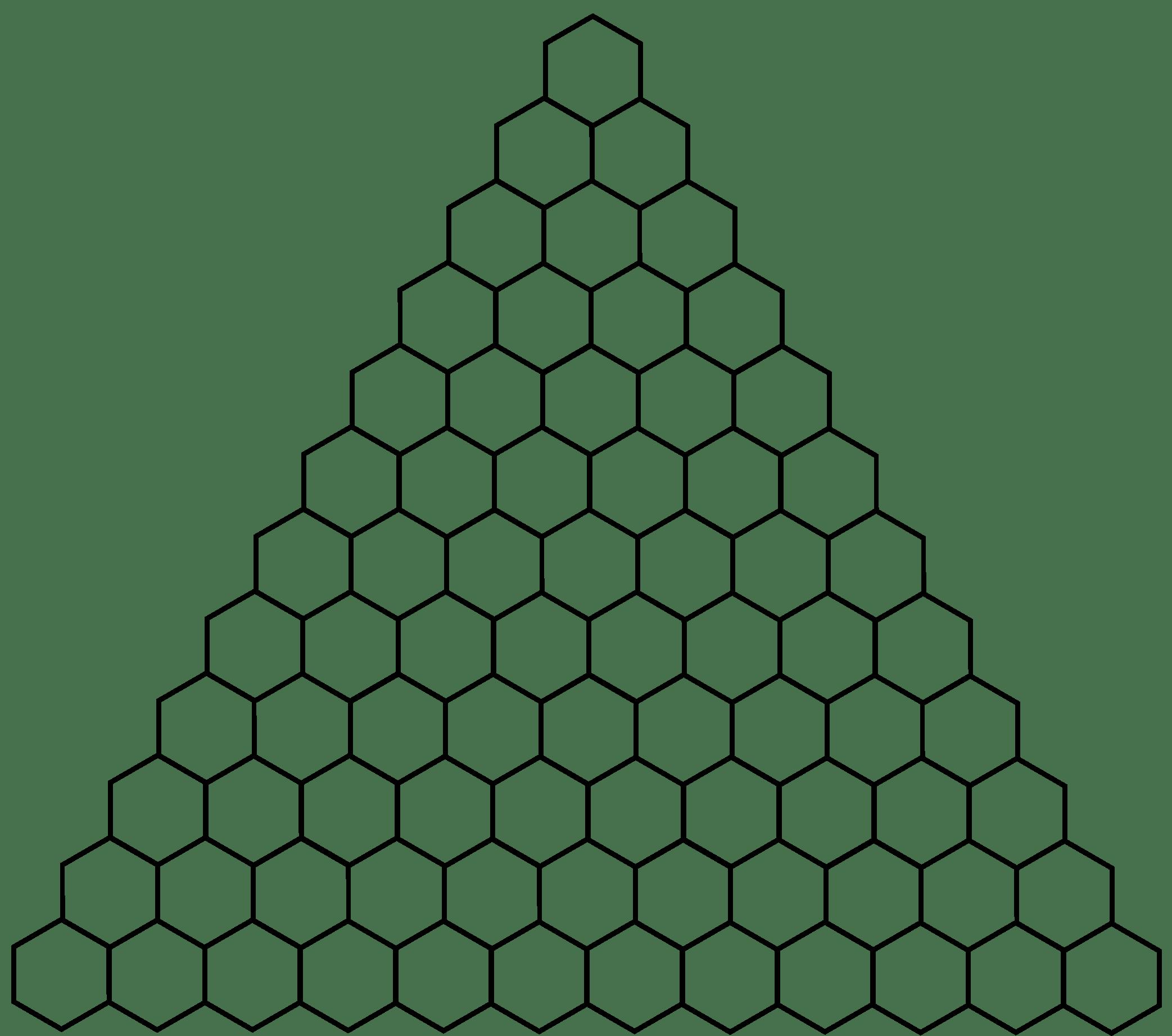 Modelling Quantum Mechanics Blog 3