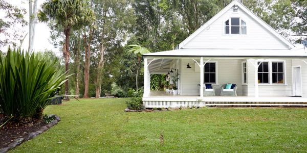 Byron Bay Restorations