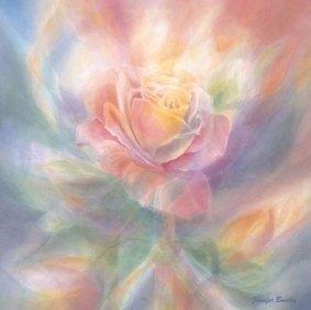 Reflection for Spring | Cape Byron Rudolf Steiner School