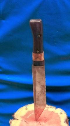 Knife 6