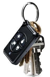 keychain-remote-keys