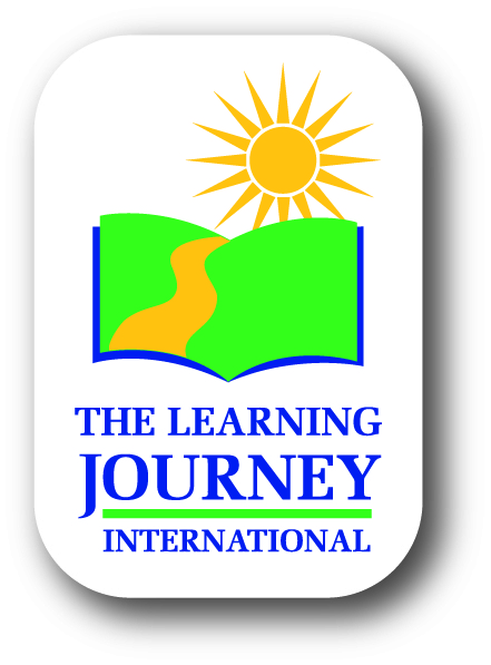20% off All Learning Journey