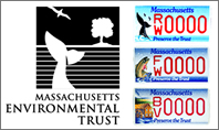 Massachusetts Environmental Trust