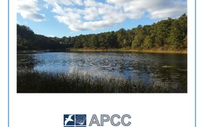 APCC Issues A Guide to Pond Stewardship – How to Start a Pond Association