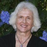 Barbara Eppich Struna