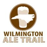 Wilmington Ale Trail