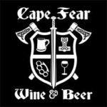 Cape Fear Wine & Beer