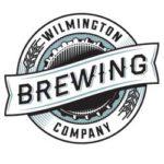Wilmington Brewing Co