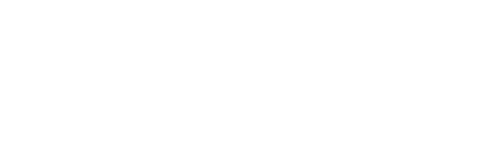 cropped-cffw-logo-text-all-white1.png