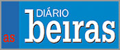 Diário «AsBeiras»
