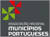 ANMP-Associação Nacional dos Munic�piosPortugueses