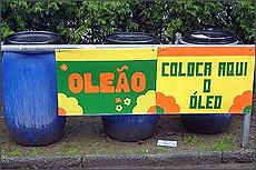 Oleão