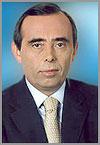 Álvaro Amaro - PSD