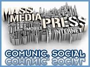 Comunicação Social - Capeia Arraiana (orelha)
