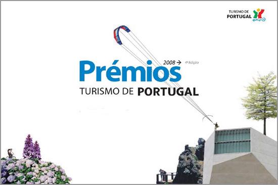 Casa do Castelo - Prémios Turismo de Portugal - Capeia Arraiana