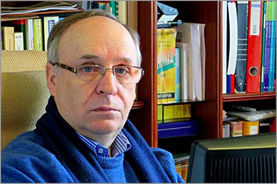 José Ramos Pires Manso - Professor UBI - Fóios - Capeia Arraiana
